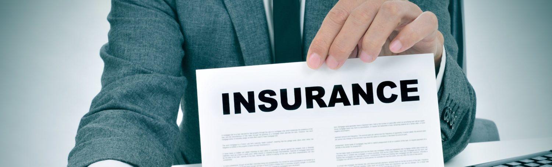 Сайт страхового агента CofranceSARL
